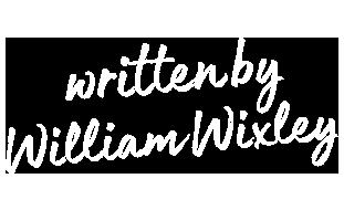 ToDwell_WilliamWixley